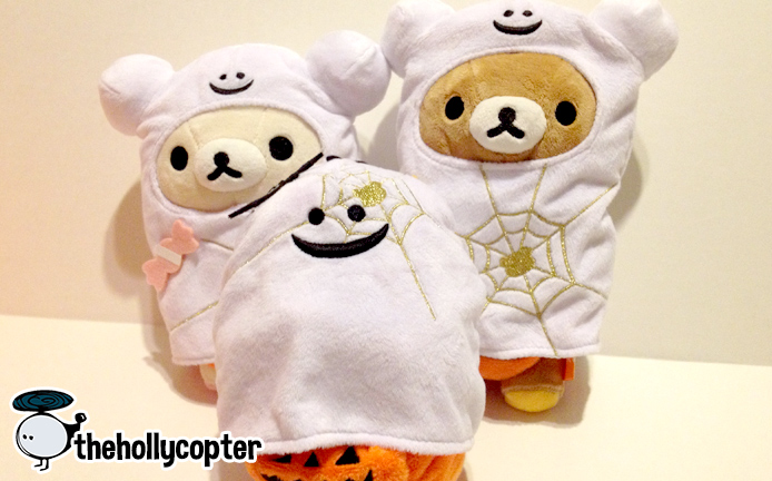 halloweenplushes1