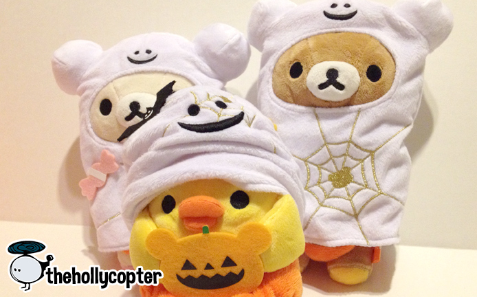 halloweenplushes2