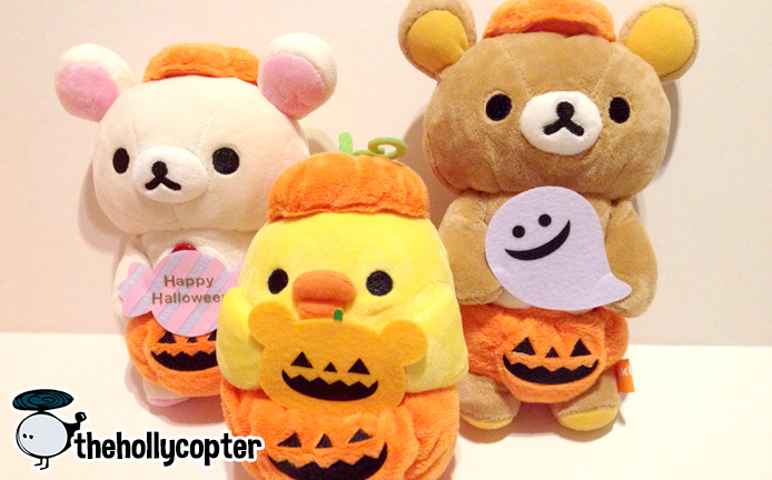 halloweenplushes3