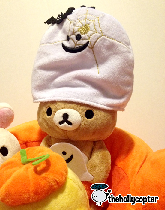 halloweenplushes4
