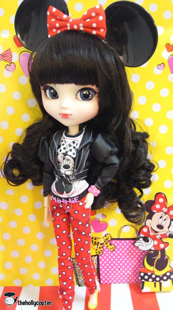 Minnie-3