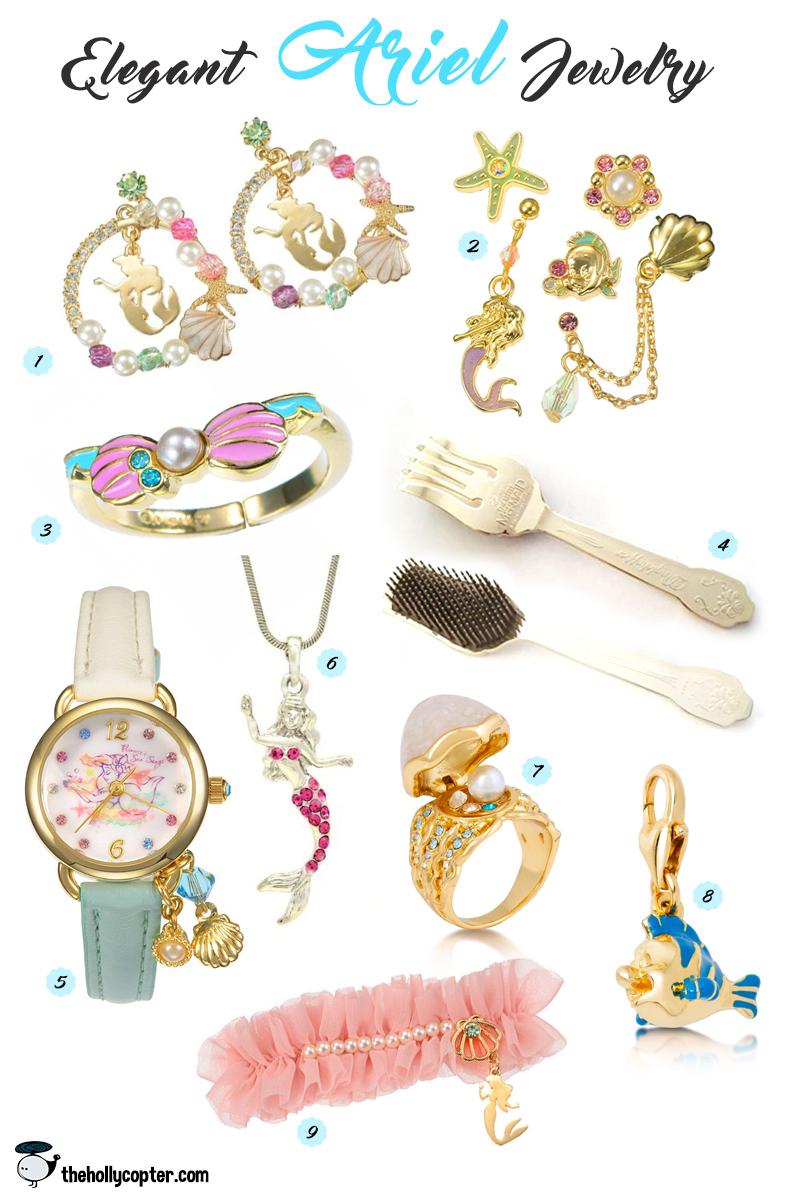 ariel-jewelry